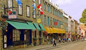 U Kanadi živi više od 10.000 stogodišnjaka