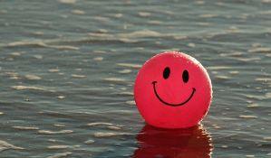 Pesimizam može da nam skrati život