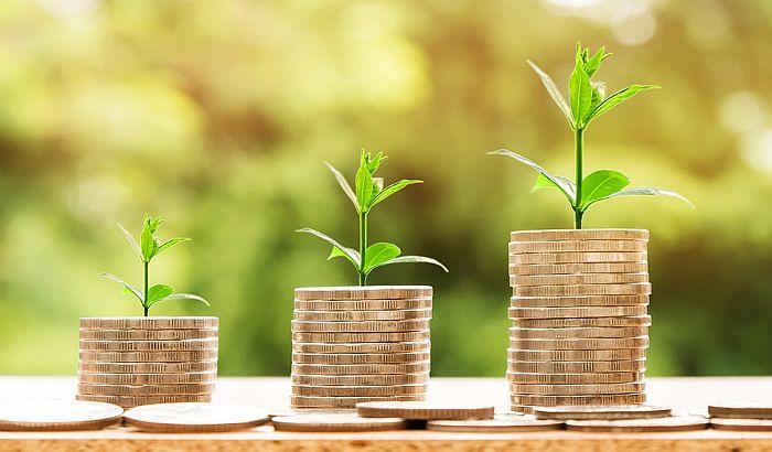 Srbiji potreban rast od pet odsto i više domaćih investicija