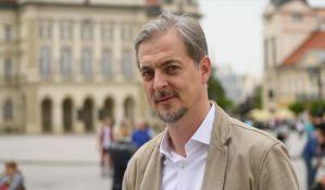 Radojević (Metla 2020): Gradska inspekcija glavna karika u lancu korupcije, zloupotrebe i uzurpacija