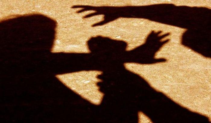 Novi slučaj vršnjačkog nasilja u Odžacima, preduzete mere i protiv nastavnice