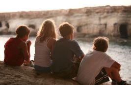 Istraživanje: Žene koje imaju troje ili četvoro dece najsporije stare
