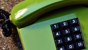 Ubuduće konsultacije s lekarima telefonom za osobe zaražene HIV-om
