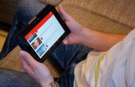 Youtube optužen da pomaže pedofilima