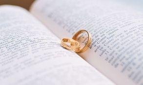 Zet i svastika tužili državu Strazburu jer im nije priznat brak