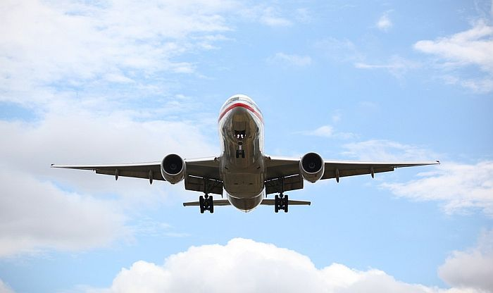 Dojče vele: Prolazi vreme jeftinih letova