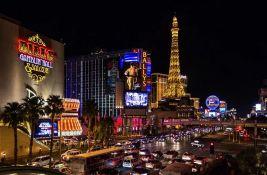 Pikasova dela na aukciji u Las Vegasu