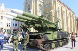 Novo istraživanje: Više od dve trećine građana Srbije za uvođenje obaveznog vojnog roka