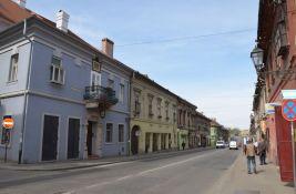 Od sutra izmena režima saobraćaja u Petrovaradinu zbog književnog festivala