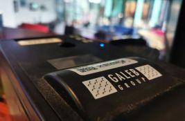 Privrednici: Elektronska fiskalizacija dodatno opterećenje za one koji posluju legalno