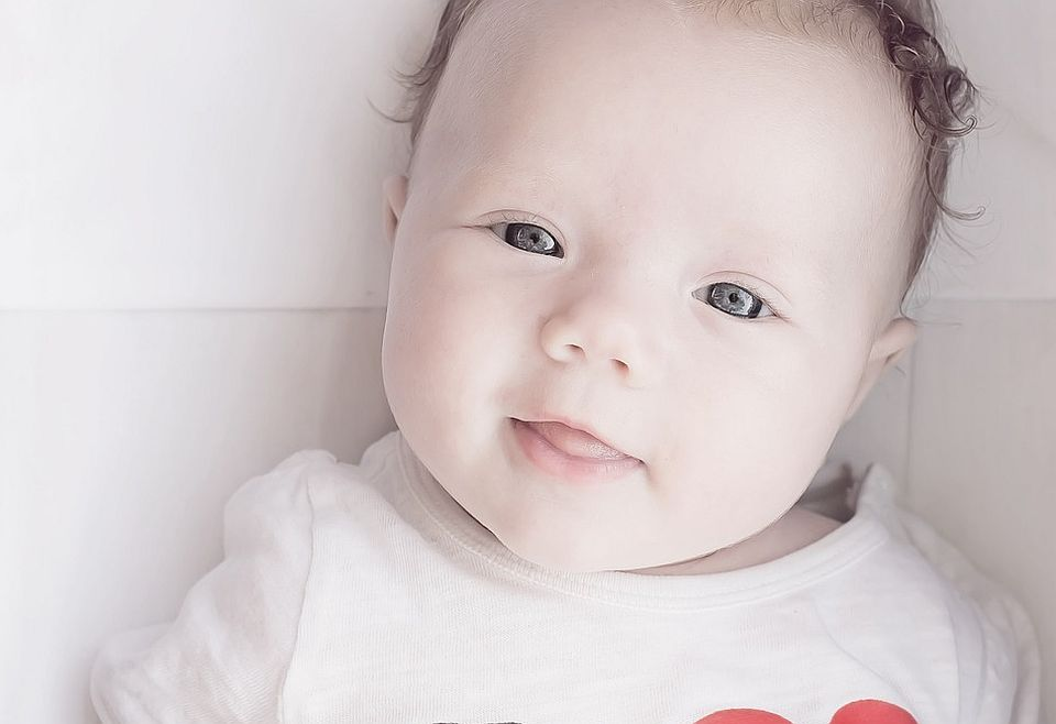Super vesti iz Betanije: Za dan rođeno 27 beba, među njima blizanci i trojke