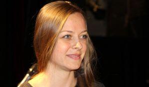 Marti Bereš glavna rola u mađarskom filmu