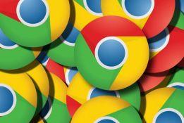Google Chrome dobija novi taster
