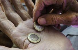 Objavljena lista najskupljih zemalja, Srbija na 31. mestu