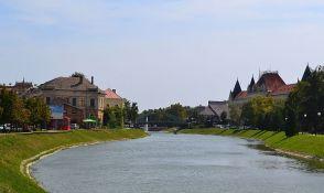 Zrenjanin: O zagađenju životne sredine u Lukićevu i MZ