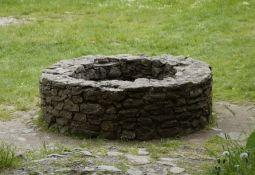 Beživotno telo muškarca pronađeno u bunaru salaša kod Žitišta