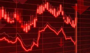 Svetska banka: Srpska ekonomija u recesiji