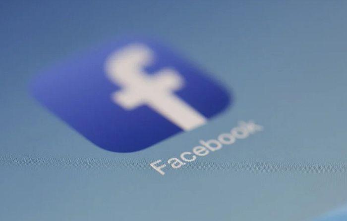 Fejsbuk pokreće aplikaciju za upoznavanje u 32 evropske zemlje