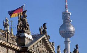 Berlin usvojio prvi lokalni zakon u Nemačkoj protiv diskriminacije