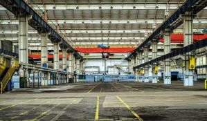 Svetska banka: Pandemija će u Srbiji najviše pogoditi prerađivačku industriju