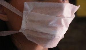 Nema novozaraženih virusom korona u Hrvatskoj