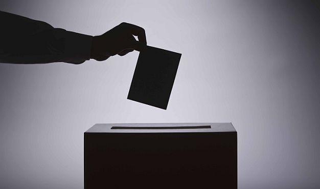 Traže gradski referendum svake godine kako bi se zaustavila politička bahatost