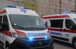 FOTO: Vojvođanske zdravstvene ustanove dobile 32 nova vozila vredna 100 miliona dinara