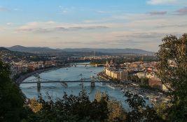 Diplomatski sukob između Mađarske i Ukrajine zbog gasnog sporazuma sa Rusijom