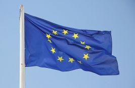 EU uplatila Hrvatskoj avans od 818,4 miliona evra