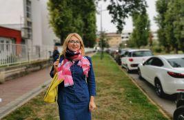 Traže razrešenje direktorke Isidorine gimnazije zbog odbijanja da zaposli profesorku