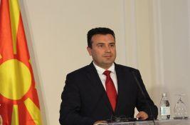 Zaev: Neprijatna dešavanja na Kosovu, lideri moraju da razgovaraju