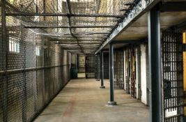 Napadaču na novnisku redakciju u Americi pet doživotnih zatvorskih kazni