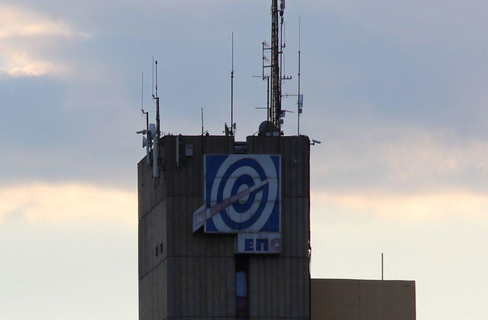 Zaštitnik građana kontroliše EPS zbog penzionera iz Sombora koji je dve godine bez struje