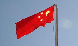 Kineska razvojna banka planira da otvori kancelariju u Srbiji
