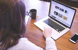 SHARE nakon Vulinove izjave za društvene mreže: Internet pripada svima, kontrolom se stvara još jedan centar moći