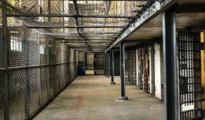 Nemačka izručila Hrvatskoj ratnog zločinca osuđenog pre 23 godine