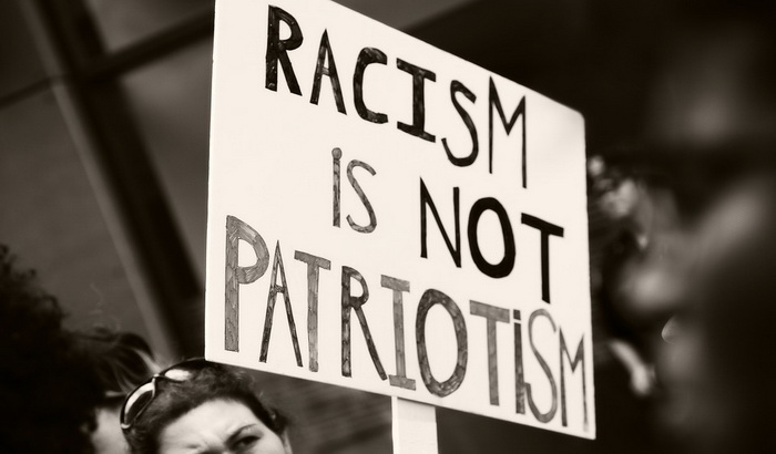 ECRI: Alarmantno pojačanje ultranacionalističke i ksenofobne politike u Evropi
