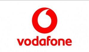 Vodafon stigao i u Srbiju