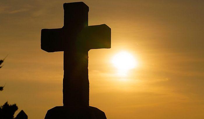 Trinaest osoba poginulo u urušavanju crkve u Južnoj Africi