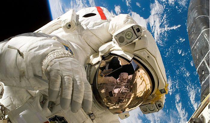 EU izdvaja 17 milijardi evra za svemirske aktivnosti