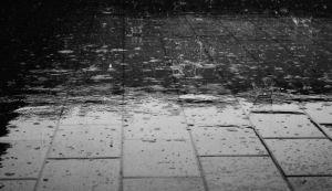 U utorak moguća kiša, u četvrtak jutro u minusu