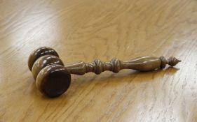 Sud kaznio načelnika policije jer nije pomogao izvršiteljima