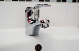 Ceo Vrbas u ponedeljak bez vode