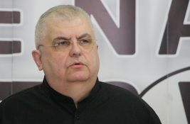 Dveri prijavile Čanka, LSV: Koga Dveri tuže, a Ivica Dačić hapsi, taj je sigurno u pravu