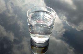 Veliki Marš za vodu u subotu u Zrenjaninu -