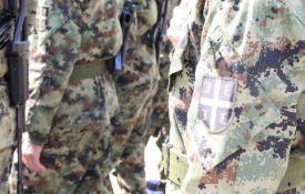 Istraživanje: Vojska Srbije među onima koje najviše čuvaju antifašističku tradiciju