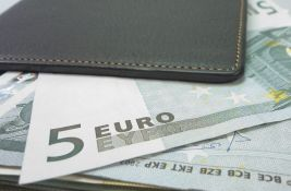 Istekao rok: Za 60 evra od države prijavilo se više od četiri miliona građana