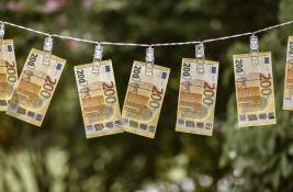 Analiza pokazala: I pranje novca povećava cene nekretnina u Srbiji