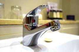 Delovi Novog Sada i Futoga bez vode, u Veterniku slabiji pritisak