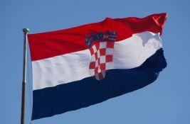 U Hrvatskoj danas lokalni izbori